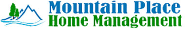 Mountain Place Home Management